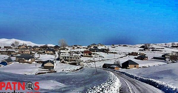 Patnos Gündüz (Çexçex) Köyü Resimleri