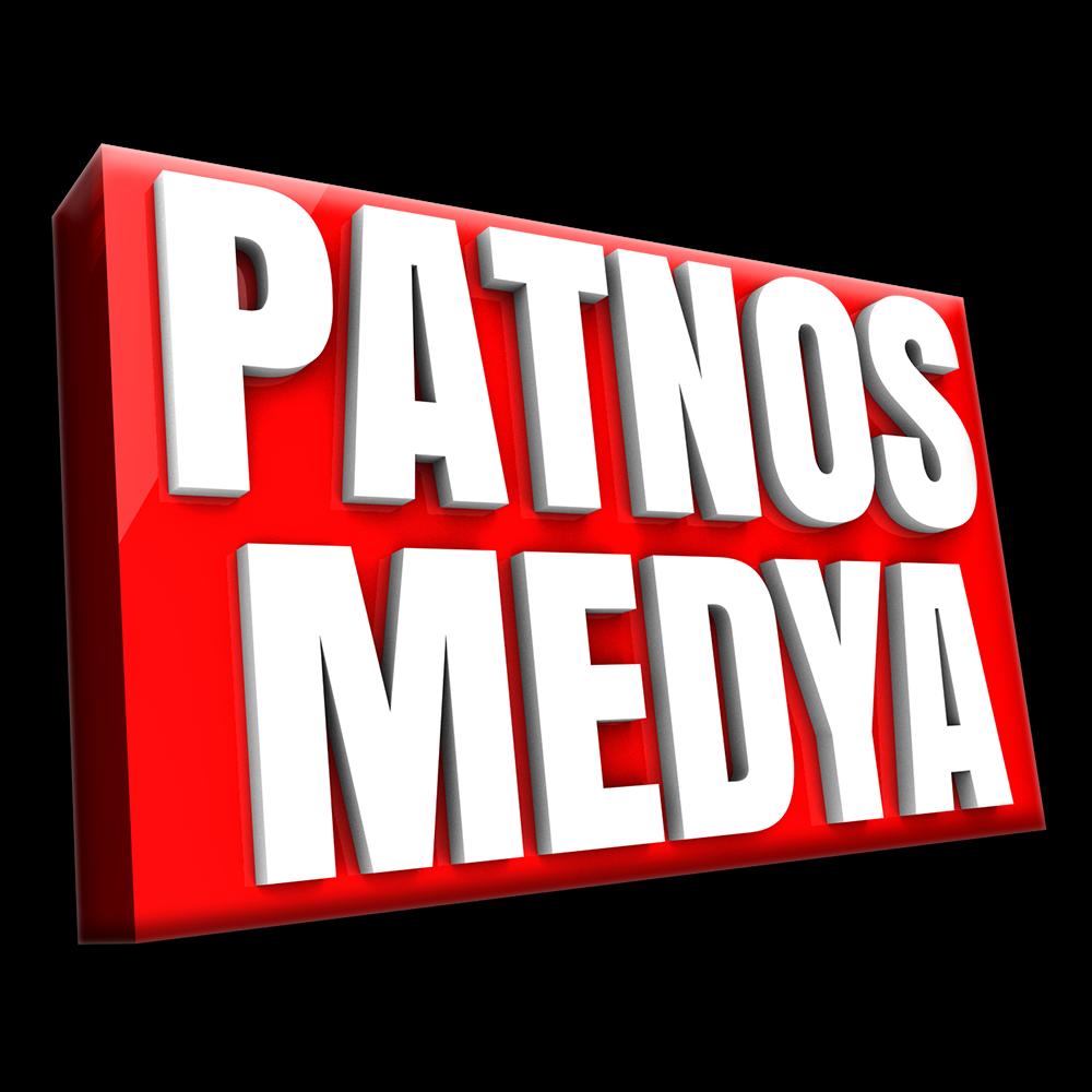 PatnosMedya.com - Patnos'un En Çok Tıklanan Haber Sitesi
