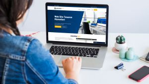 2020 Web Sitesi Tasarımı Fiyatları