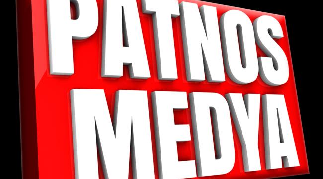 Patnos Belediyesi 9 Aylık Hizmet Bilançosunu Açıkladı