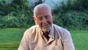 Hacı Osman Badıllı hayatını kaybetti!