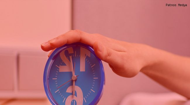 Bilim adamları erken kalkmanın artılarını ve eksilerini belirttiler